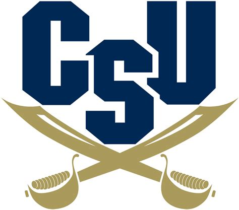 Charleston Southern Buccaneers - The College Sports Journal
