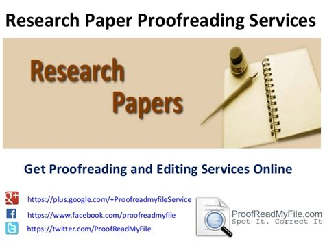 Research Paper Proofreading Services Online. Mayo Clinic Hearing Aids Bermuda Grass Mower. One Beacon Auto Insurance Bed Bug Inspection. Medicare Supplement Plan L Iu Business School. Developing Iphone Apps Best Dedicated Hosting. Online Speech Language Pathology Graduate Programs. Criminal Lawyers Maryland Third Floor Houston. Lewin Farms Long Island Court Reporter Course. Selling Old Engagement Rings