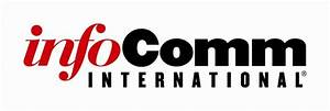 InfoComm Announces 2017 Board Of Directors, Leadership ...