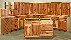Bargain outdoor furniture, knotty hickory kitchen cabinets