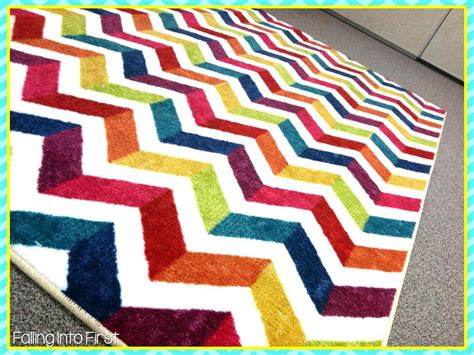 cheap classroom rugs falling into cozy classroom rug giveaway