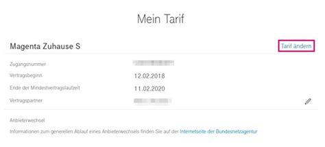 Ich möchte einen retourenschein für den receiver 500sat ausdrucken. Telekom Retourenschein Zum Ausdrucken / Magenta Smarthome Retoure Kundigung Telekom : Geprüftes ...