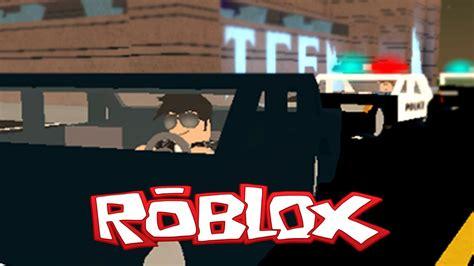 venturiantale roblox gameplay rocitizens youtube