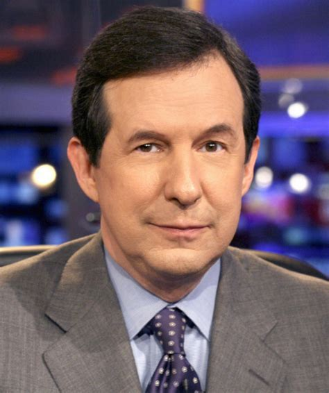 chris wallace tells kelly clarkson  stay  deep dish