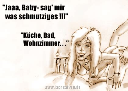 witzige bilder dirty housewife