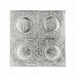 Deco Murale Metal : d co murale m tal corinthe maisons du monde ~ Voncanada.com Idées de Décoration