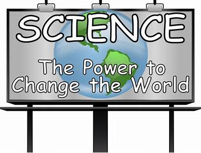Science Clip Clipart Computer