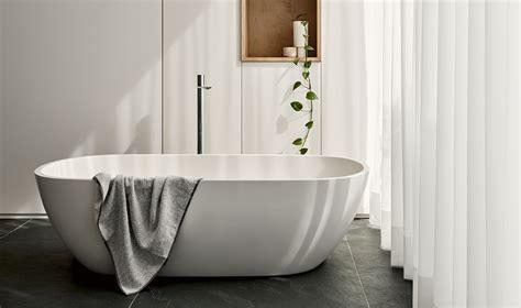 design for small bathrooms designer bathrooms melbourne sydney brisbane perth