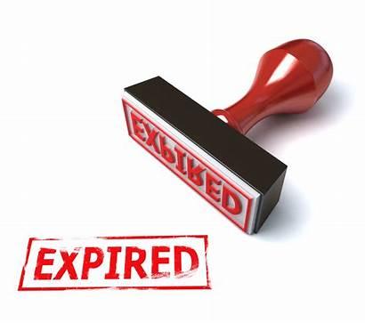 Expired Date Pahami Seputar Artinya