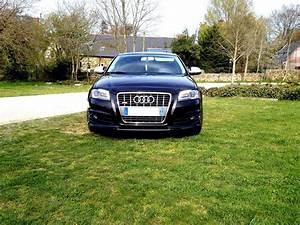 Garage Audi Paris : garage audi paris 16 garage audi paris idf 91 les ulis neuf occasions entretien garage audi ~ Maxctalentgroup.com Avis de Voitures