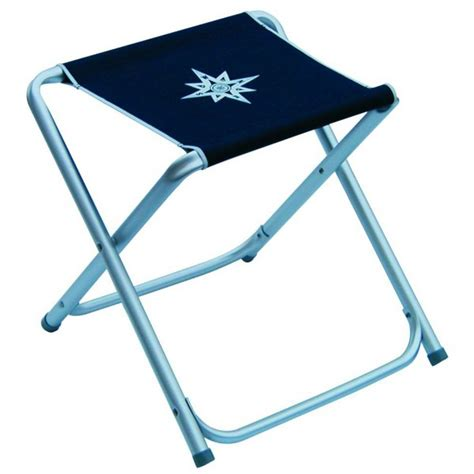Tabouret Pliant Camping