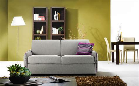 boutique de canapé canapé convertible janis sofa canapes magasin de