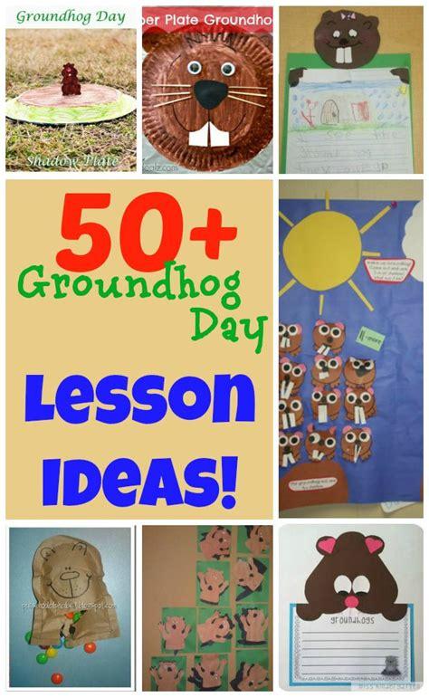 96 best groundhog s day images on 720 | 324f8a31afdc639b648cbcd56b47b859 preschool groundhog groundhog day