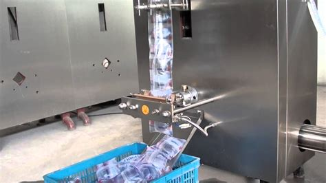 pure water business  nigeria   start   money