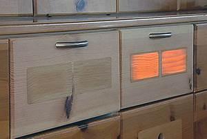 Holz Löcher Füllen : sch ler erforschen durchsichtiges holz salzburg ~ Watch28wear.com Haus und Dekorationen