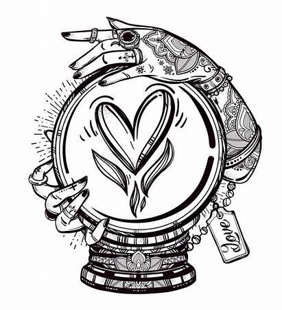 Gypsy Globe Temporary Easytatt Tattoo Tattoos