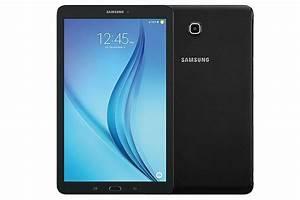 Verizon Samsung Galaxy Tab E 8 0 Gets Android Marshmallow