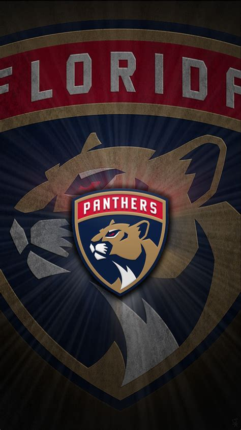 florida panthers iphone wallpaper gallery