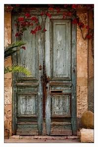 antique front doors antique door Window boxes and