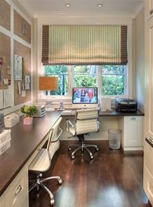 Beautiful, Deluxe, Office, Area