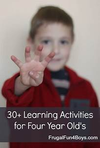 Abc learning games for 4 year olds free learning games for Letter learning games for 4 year olds