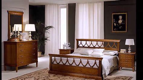 couleur de chambre à coucher awesome modele de chambre a coucher moderne 2015