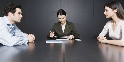 3 Things Your Divorce Lawyer Isn't Telling You  Huffpost. Td Ameritrade Money Market Account. Aaa Discover Bank Cd Rates John Tyler Nursing. Creating An Ssl Certificate Sofa Take Apart. How Much Money Does A Phlebotomist Make. Business Savings Account Interest Rates. Eaton Vance Limited Duration Income Fund. Find Cheapest Auto Insurance Pa Estate Law. Stroke Patient Education Best Lasik Procedure