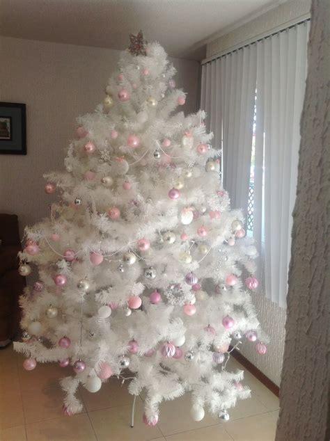 m 225 s de 25 ideas 250 nicas sobre 193 rboles de navidad blancos en