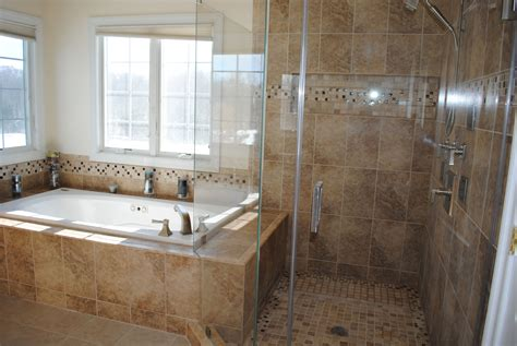 how much does it cost to redo a basement efficient shower tub design bathroom toobe8