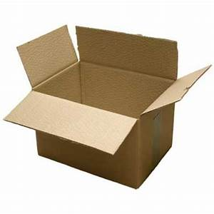 Corrugated Boxes Manufacturer From Vadodara