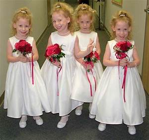 Mathias Girls: The Identical Quadruplets « jhoy imperial ...