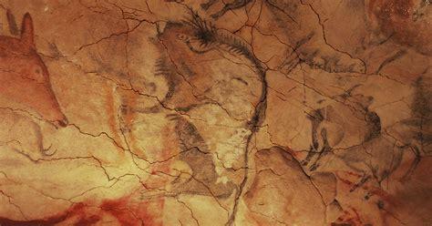 cave  altamira  paleolithic cave art  northern