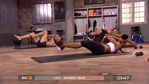 P90x3 X3 Ab Ripper Coaching  Advice  And Complete Review  U2014 Tyler Robbins Fitness