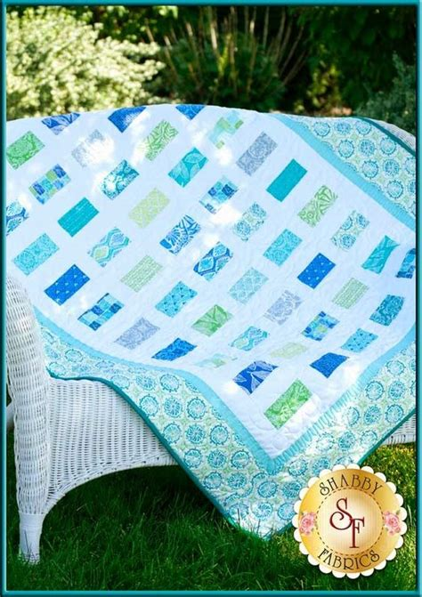 shabby fabrics jelly roll bag beautiful quilt and jelly rolls on pinterest