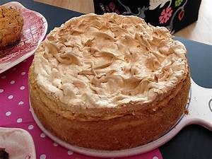 Vegane Rezepte Kuchen : mandarinen quark kuchen rezepte ~ Frokenaadalensverden.com Haus und Dekorationen