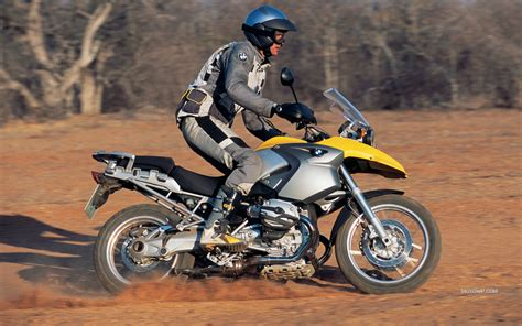 Bmw R 1200 Gs Backgrounds by Motorcycles Desktop Wallpapers Bmw R 1200 Gs 2004