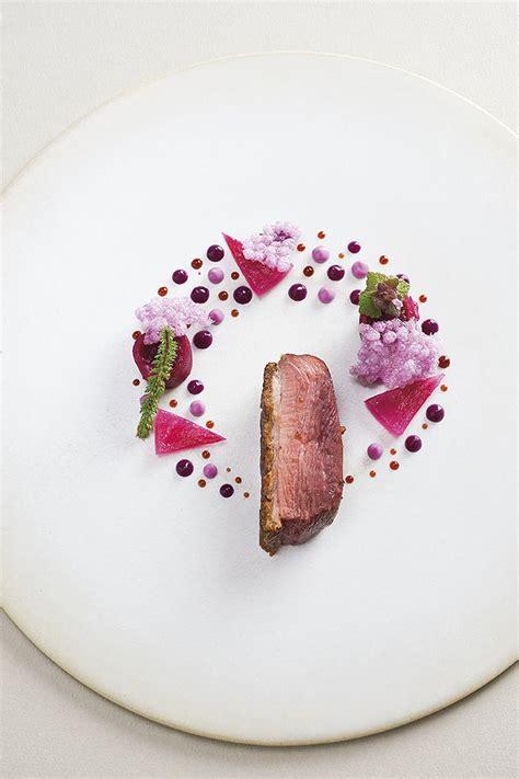stage de cuisine gastronomique best 25 cuisine gastronomique ideas on plat