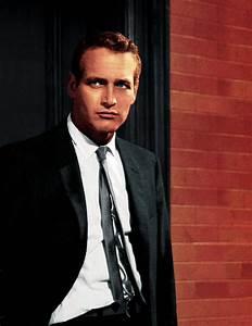 Paul Newman - Paul Newman Photo (2044578) - Fanpop