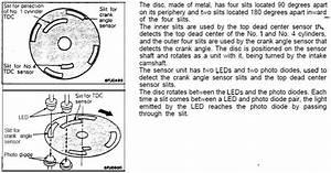 6 Bolt Swap Wiring Question