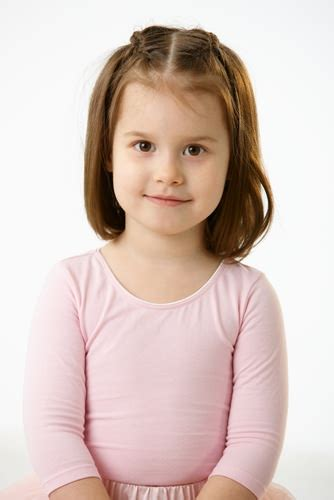 pictures  braided hairstyles  kids  short hair