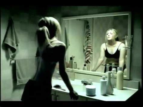 anorexia nervosa psa youtube