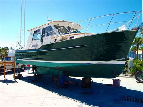 Fast Lobster Boats For Sale by 1000 Ideas About Power Boats On Power Boats