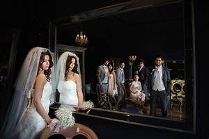 iranian wedding photography in london barrie downie With persian wedding photography