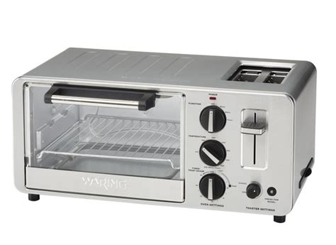 Toaster Oven With Slots On Top by Best New Toaster Ovens Toaster Oven Reviews Consumer