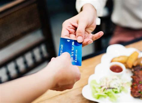 Maybe you would like to learn more about one of these? The Best Low Interest Credit Cards in Canada - Money We Have