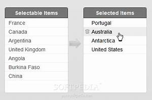 jquery.multi-select.js Download