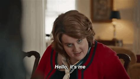 This Is SNL Standout Aidy Bryant | Aidy Bryant Saturday ...