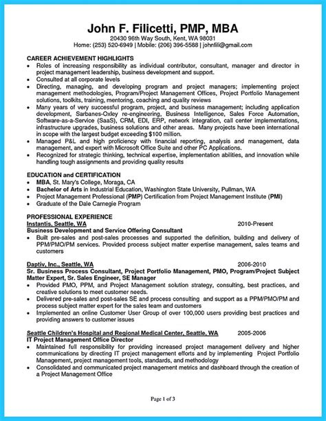 best call center resume what will you do to make the best call center resume so many call center resume sle are