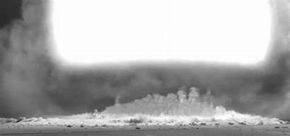 Bomb Atomic Blast Explosion Sound Effect Footage