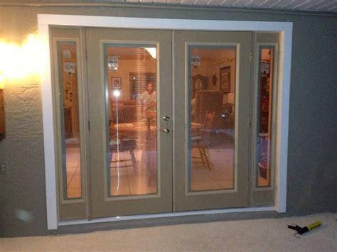 jen weld doors door jen weld doors for your panel exterior doors